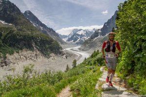 Mont Blanc Marathon Events