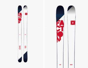 gear-patrol-faction-skis-650